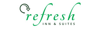 Refresh Inn and Suites